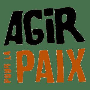 0-aplp_logo_carre