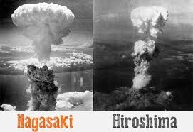 Commémoration du 71ème anniversaire de la tragédie de Hiroshima et de Nagasaki