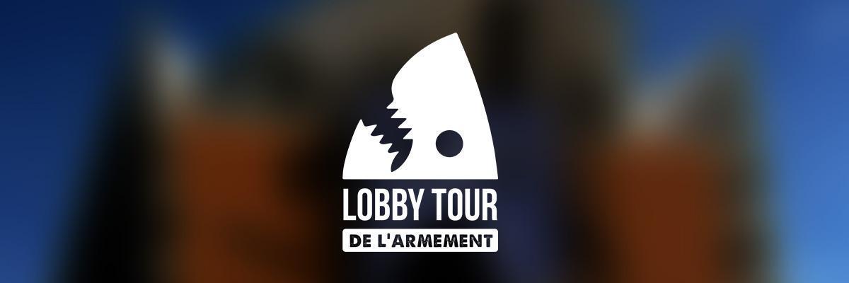 Banner_Lobby_tour