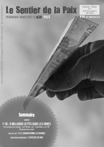 COVER SDLP_65_V2