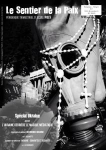 COVER SDLP_66_V2
