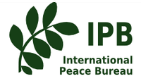 current_ipb_logo