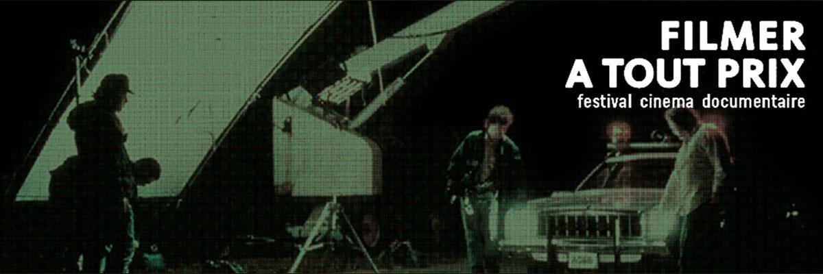 Permalink to: 23.11-02.12 | Filmer à tout prix | L'arme nucléaire à l'affiche !