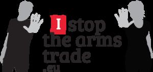 ISTOP_logo_H&F