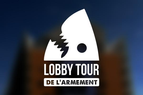 Lobby tour_new5