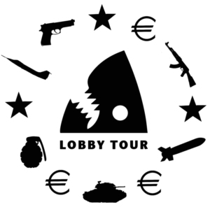 Lobby_Tour_Armement_LOGO