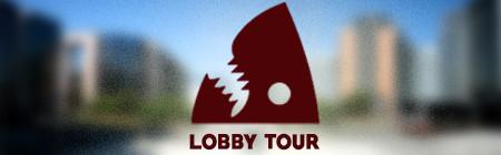 30.07 - Lobby Tour de l'armement en lien avec les politiques migratoires européennes