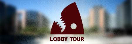 Lobbytour