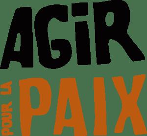 Logo_APLP_Car_600px