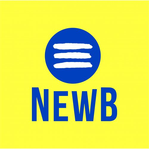 https://www.newb.coop/fr/campaign