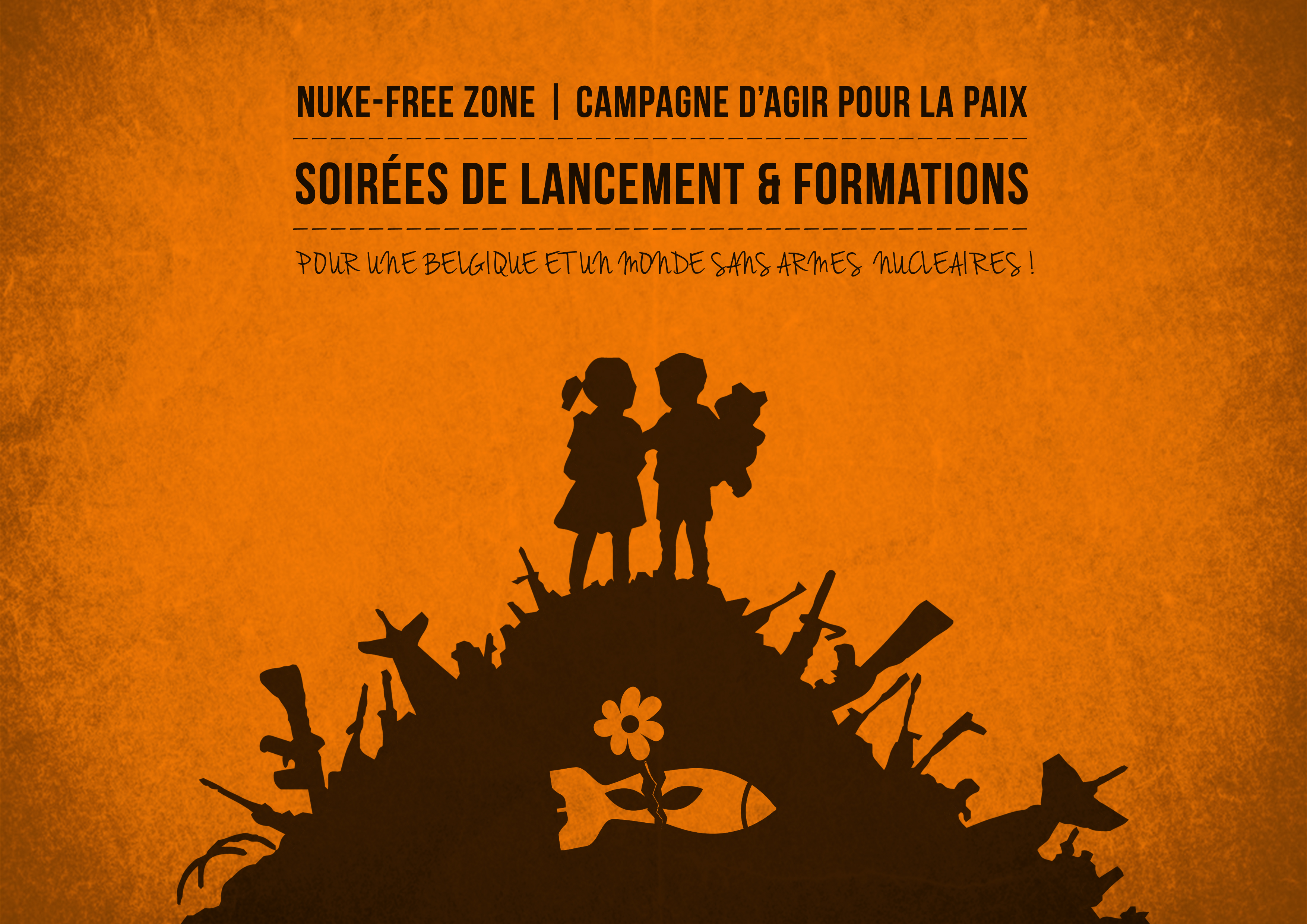 nfz_lancement_formations