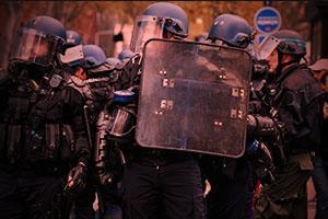 N_police_3