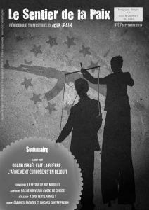 SDLP67_cover