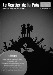 SDLP76_COVER