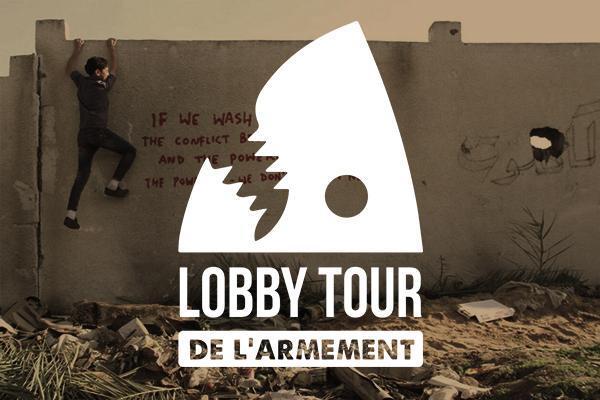 S_Lobbytour_dayofpeace2