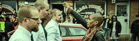 25.05 - Combattre le racisme