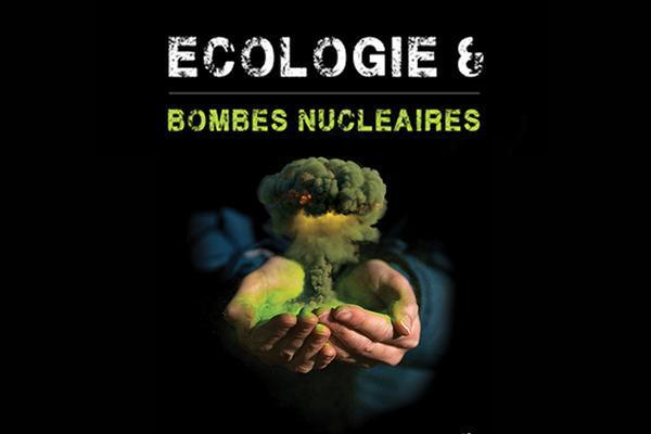 S_ecologie_bombe