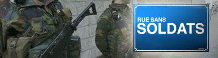 S_plainte militaire2