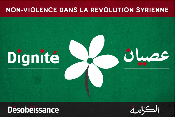 S_syrienonviolence