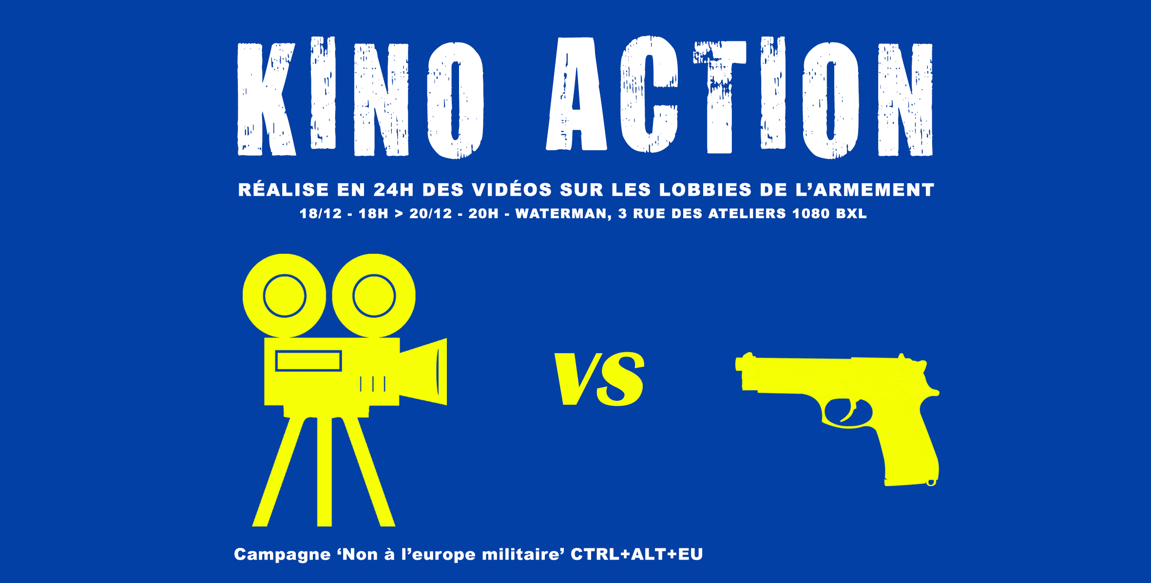 banner-kino2 copie