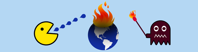 climatesgames_ban