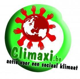 climaxi_logo_nieuw