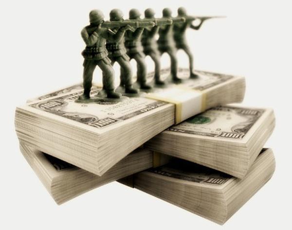 depenses_militaires
