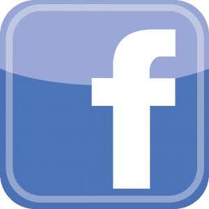 facebook-logo-2014-300x300