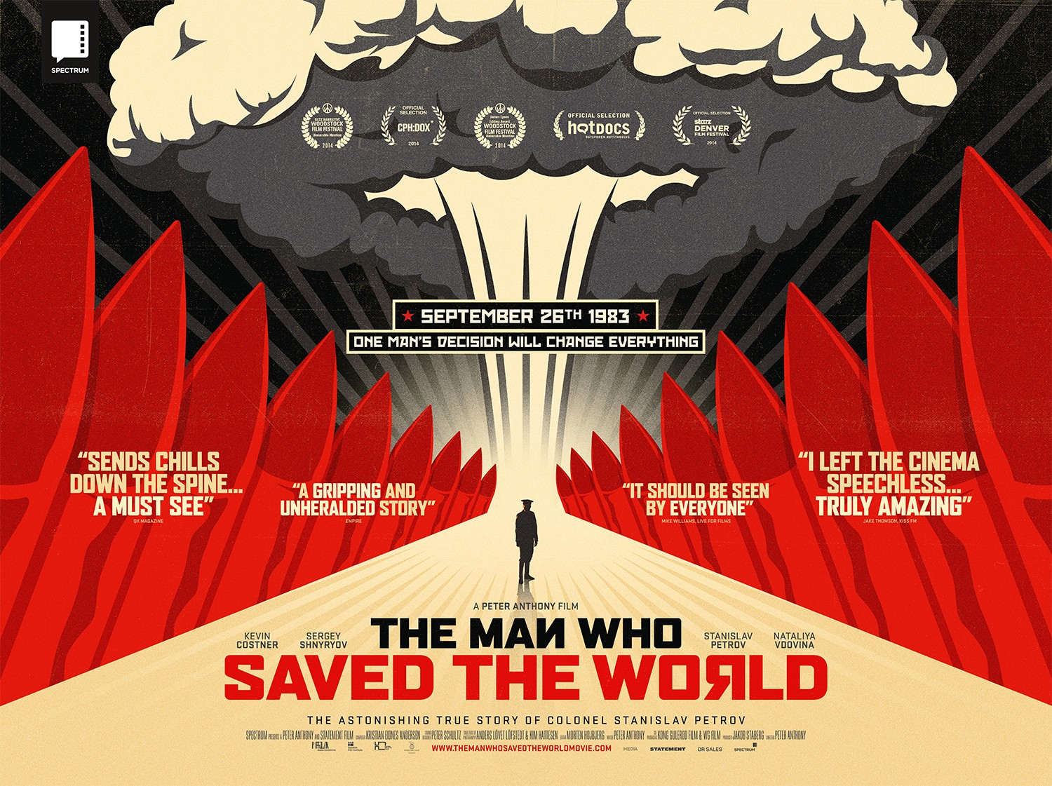 man_who_saved_the_world_ver2_xlg
